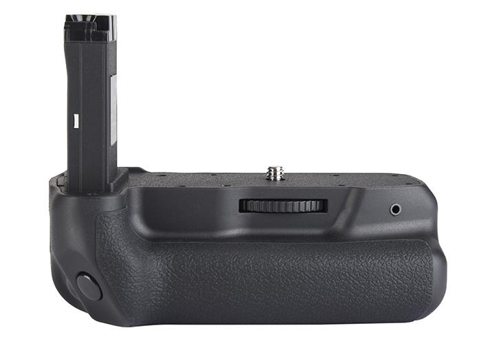 EOS  800D-RC