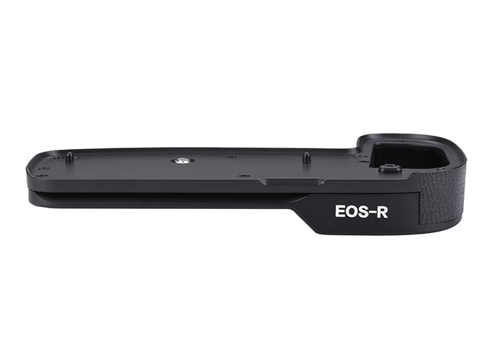 EOS-R
