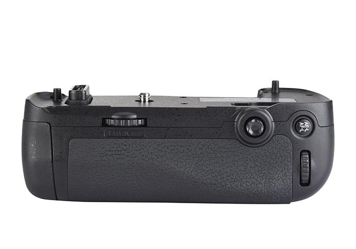 MB-D16