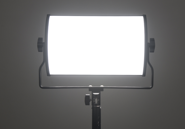 WSL-1280A