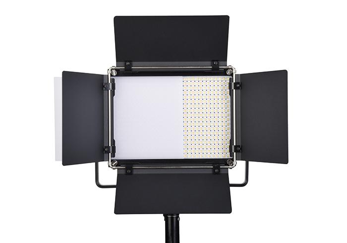 LED-540ASRC