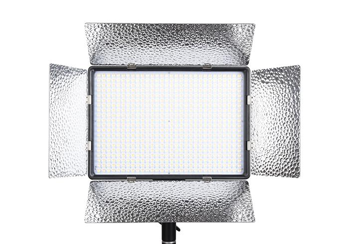 LED-600AS