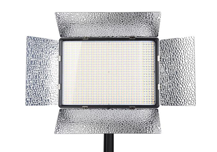 LED-900AS