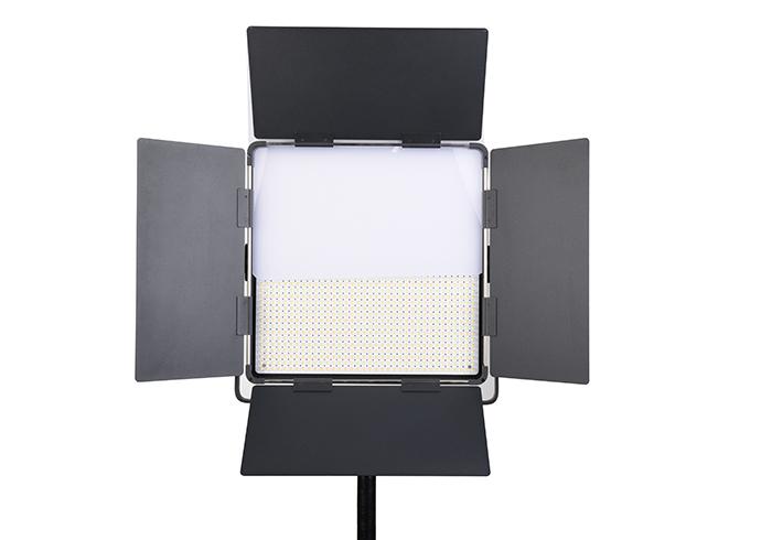 LED-1296AS