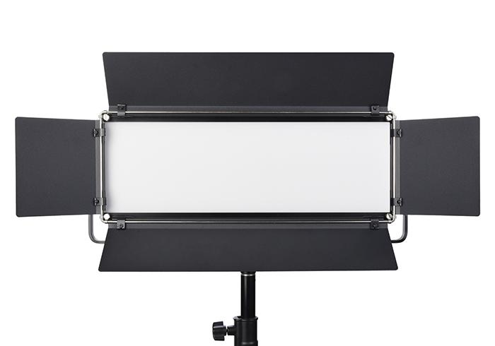 LED-1200AS