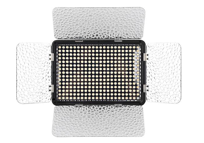 LED-300ARC