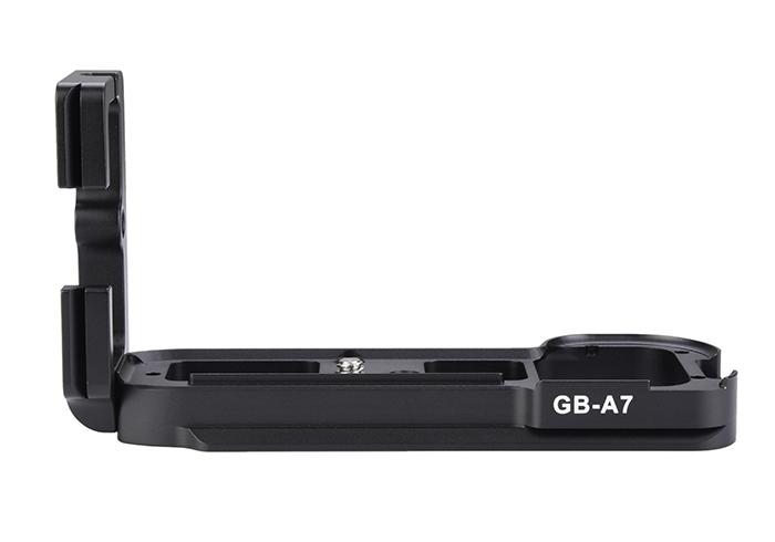 GB-A7