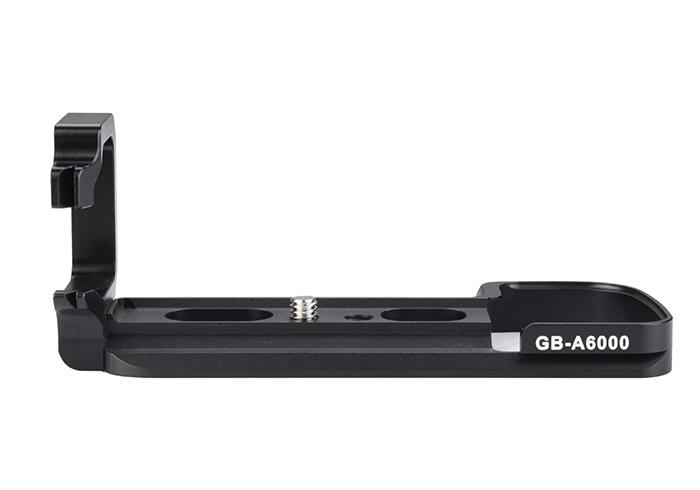 GB-A6000
