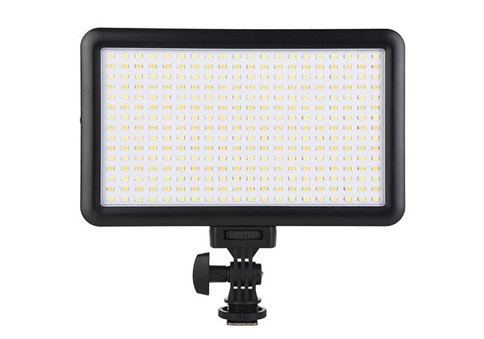 LED-300A