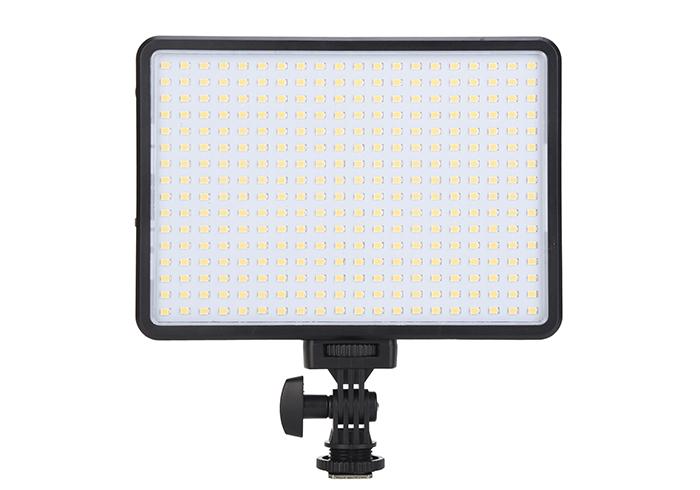 LED-320I
