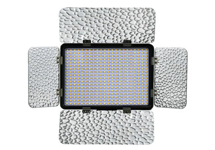 LED-396AS