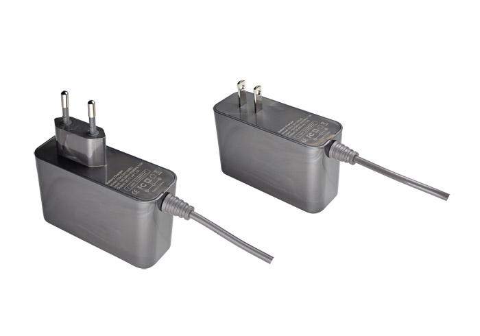 DSC-261100 Series